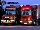 P.B Lopes  (Scania)