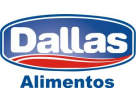 GRUPO DALLAS